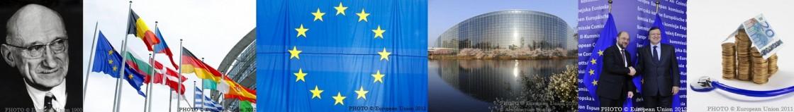 Easy EU